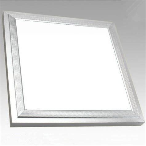 Light Panels For Drop Ceiling China 600 600mm Led Drop Ceiling Light Panels F Pl6060 China Panel Light Led Panel Light