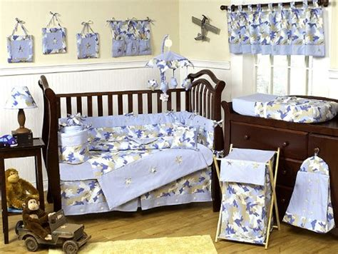 low price on jojo designs 9 piece baby crib bedding set