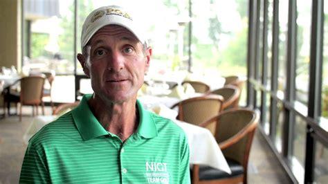 nebraska section pga nebraska section pga team golf 2014 youtube
