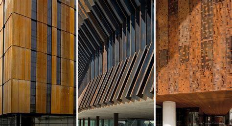 acero corte gallery of 6 eye catching corten steel construction