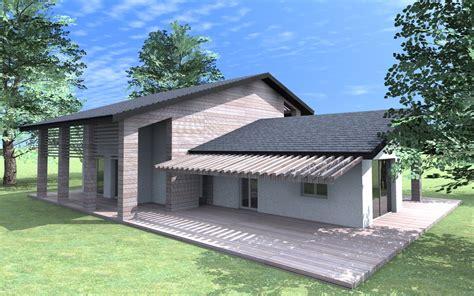casa progetto progetto casa progetto costruzione