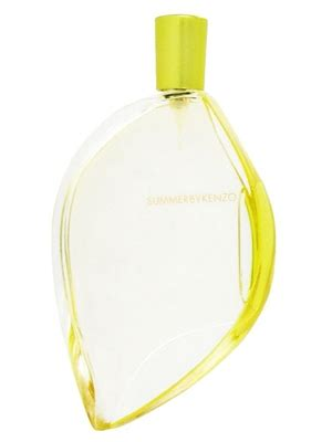 Kenzo Summer By Kenzo summer by kenzo kenzo perfume a fragrance for 2005