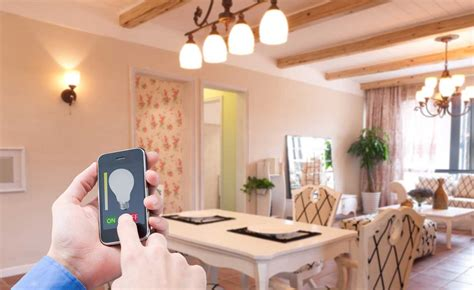 lights with home intelligent home electrical systems integra electrical