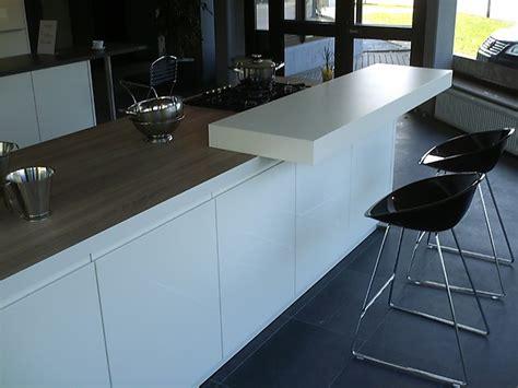 küchen meyer oldenburg nolte k 252 chen grifflos wei 223 wotzc