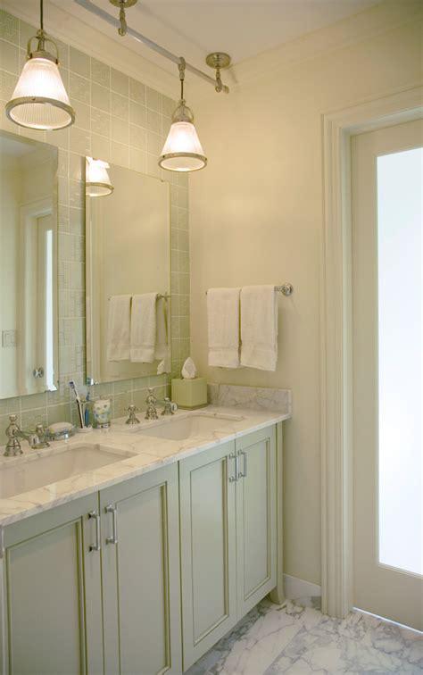 waterworks bathroom design