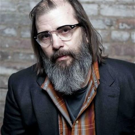 s day lyrics steve earle someday lyrics steve earle