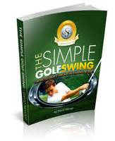 the simple golf swing review top 10 golf books 2018 reviews costs features
