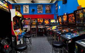Arcade In The 20 Most Awesome Arcade And Arcades Of All Time