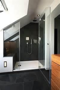 badezimmer ausbau badezimmer dachgeschoss ausbauen raum haus mit