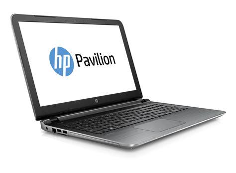 Laptop Hp I3 hp pavilion 15 ab157nr 15 6 quot laptop intel i3 5020u 2