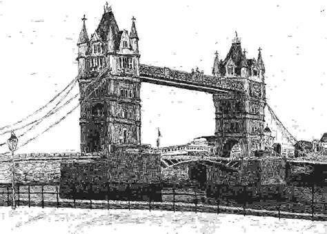 wann wurde der tower of erbaut tower bridge