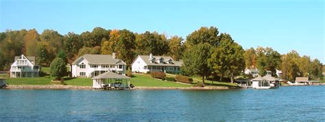smith lake houses for sale search waterfront smith mountain lake properties for sale