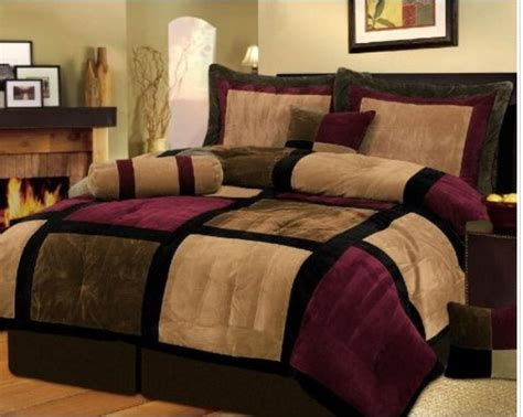 what size washer for king comforter burgundy home furniture stock