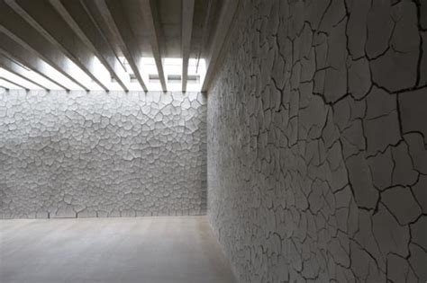 clay room andy goldsworthy four indoor galleries and open air studio international