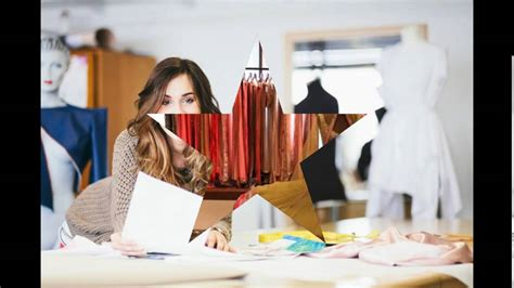 design clothes youtube fashion designer salary per month in india youtube