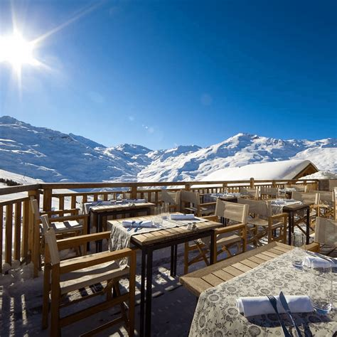 terrasse hotel les plus belles terrasses d h 244 tel 224 d 233 couvrir en