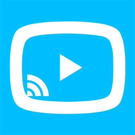 allcast to tv allcast tv cast and media to chromecast allo app