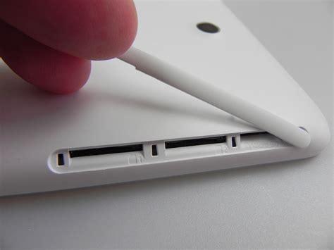 Tablet Asus Sim Card asus fonepad 7 fe375cg review dual sim 64 bit tablet with