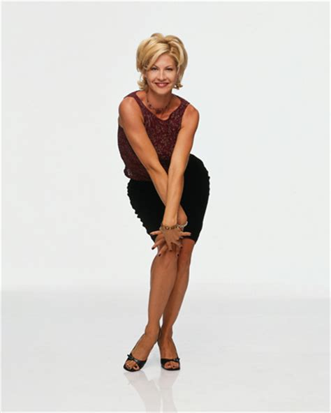 jenna elfmans haircut from dharma and greg elfman jenna dharma and greg photo