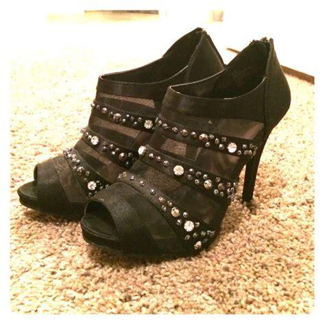 worthington shoes 38 worthington shoes worthington open toed heels
