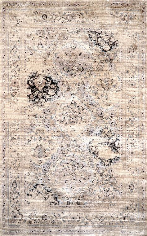 Choosing Area Rugs How To Choose The Right Size Area Rug For Your Living Room
