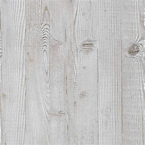 shop pergo max embossed pine wood planks sle driftwood at lowes com
