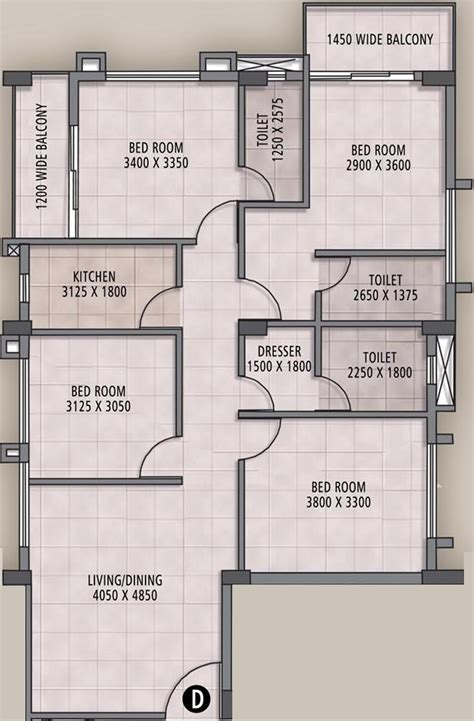 twin towers floor plans bhawani twin towers in howrah kolkata price location