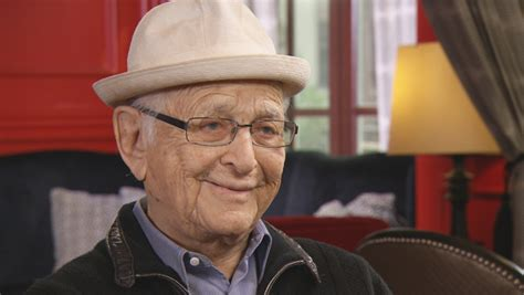 norman lear interview all in the family norman lear wants to know where are the old people on tv