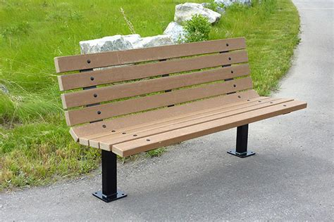 custom park benches park benches 100 park benches yellow park bench royalty