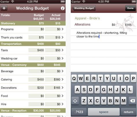 Wedding Budget Calc by Wedding Planning Budget Calculator Baskan Idai Co
