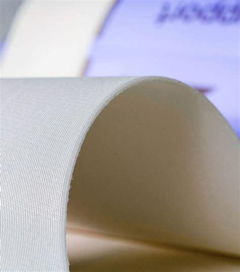 sofa cushion stabilizer support soft foam stabilizer 19 quot x 8 yard roll