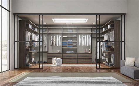 muebles de vestidor muebles de vestidor elegant armario vestidor moderno with