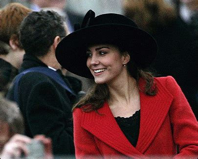Royal Breakup by Snobbery Blamed For Royal Up Toronto