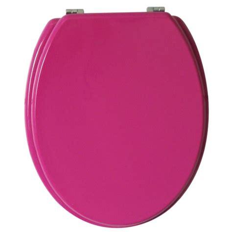 pink toilet seat uk pink toilet seats