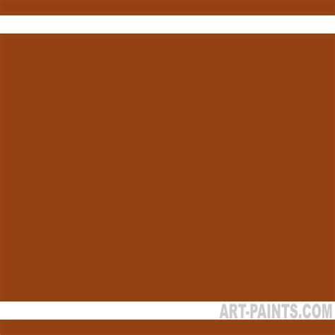 hazelnut stains ceramic porcelain paints c 006 126 hazelnut paint hazelnut color