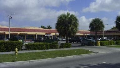 day care miami day care miami fl business listings directory powered by homestead technologies