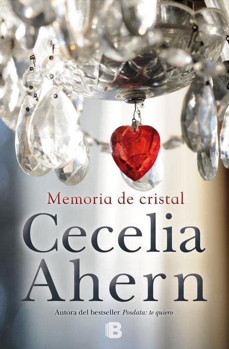 libro the marble collector rese 241 a memoria de cristal paperblog