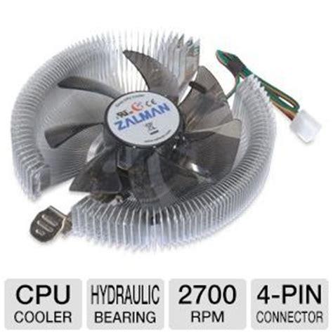 Cpu Gaming Amd Fx 6100 Vga Rx 550 2gb Ddr5 amd fx 6100 six oem cpu gigabyte ga 78lmt s2p matx mb