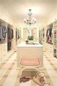 Hudson Furniture Chandelier 10 Of The Most Beautiful Walk In Closets Found On