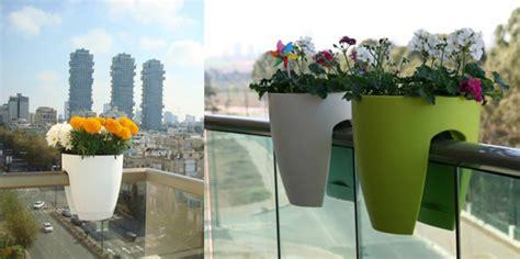 fioriere per balconi ikea vasi da ringhiera greenbo designbuzz it