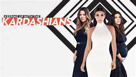 film keeping up with the kardashians keeping up with the kardashians 171 celebrity gossip and