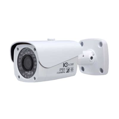home security systems a trubuilders inc