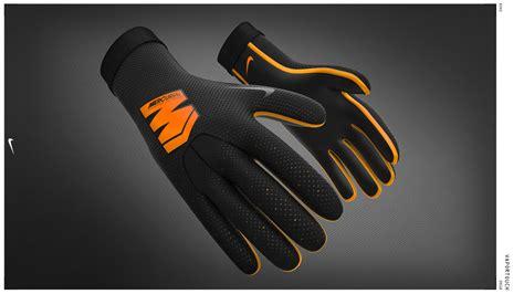 guanti nike portiere nike mercurial touch elite goalkeeper glove nike news