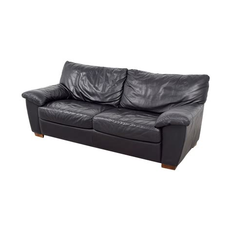 Sofa Di Ikea ikea armchairs leather ikea seats ikea fabric sofa ikea slipcover ikea loveseat