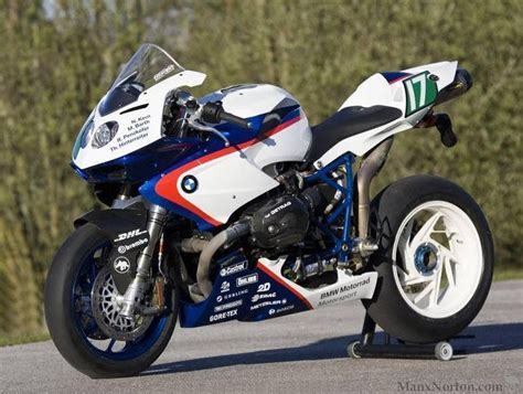 bmw r1200s bmw r1200s boxer cup 2007
