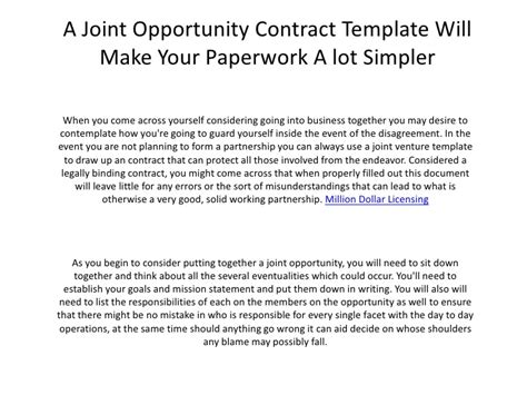 joint will and testament template 28 joint will template free free last will testament