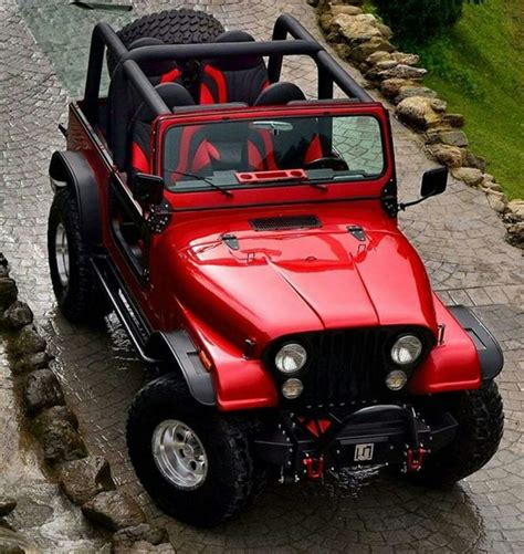 cj jeep wrangler best 20 jeep cj ideas on cj5 jeep jeep cj7