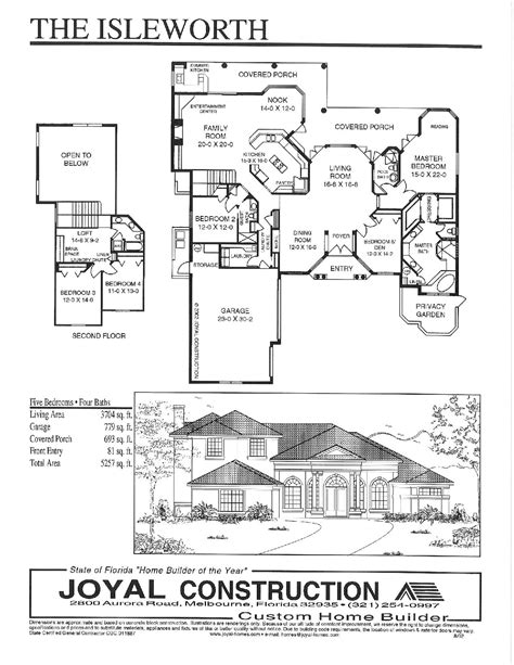 ally floor plan ally floor plan guest house plans cool guest house floor