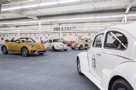 Auto Kaufen Amerika by Klassiker Kaufen In Den Usa Oldie Schn 228 Ppchen Gesucht