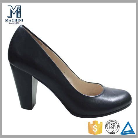 shoes cheap wholesale wholesale chengdu shoes manufacturer wholesale cheap